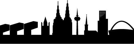 cropped-skyline-1.jpg